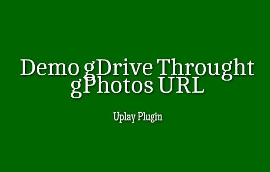 drive throught photos