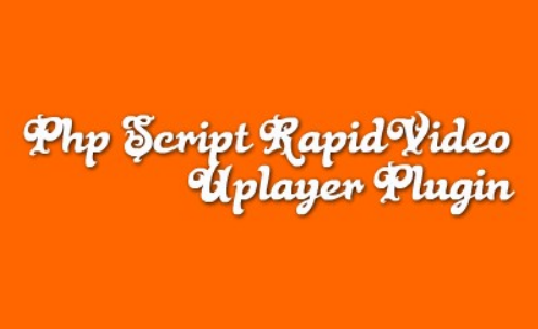 Rapid Video Url Demo